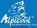 apicool.png