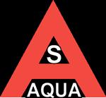aquaas.png