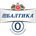 baltika.png