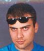 Мэр Чэрновецкий Продолжает Жечь: - последнее сообщение от Alexios