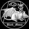 Автолегенды Ссср - последнее сообщение от Mouse