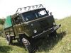 Chevrolet Blazer K30 Us Army - последнее сообщение от Sit