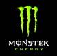ГОТ Monster-Logo_vertical.jpg