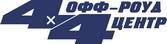 Logo ОРЦ.jpg