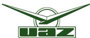 logo_uaz_ctandart.jpg