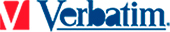 Logo-Verbatim.jpg