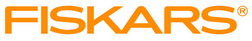 Fiskars_logo_orange_RGB.jpg
