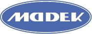 LogotypeMadek01.jpg