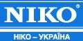 Лого Нико.jpg