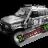 Лебедка Kings4WD 9500 - последнее сообщение от Lanchik