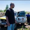 Ищу разборку по Hyundai Tucson - последнее сообщение от Череп