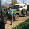 Продам ГАЗ - 63а Кунг (охота - рыбалка) - последнее сообщение от technik