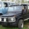Volkswagen Amarok 2D или Toyota Hilux 2.5D - последнее сообщение от Ofset